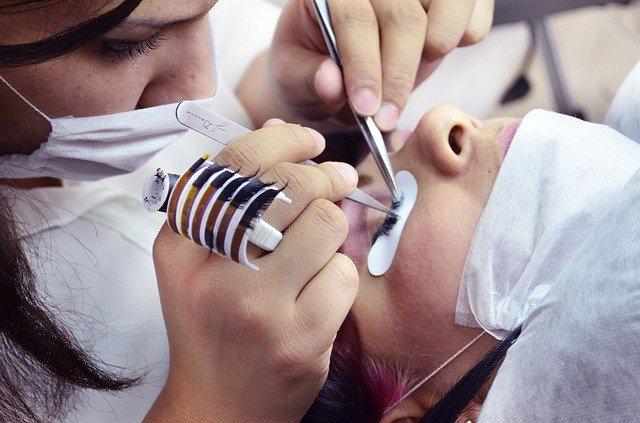 jak zrobić wosk do depilacji