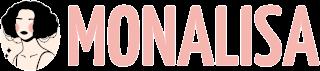 monalisa.com.pl