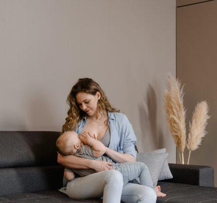 Poduszki dla kobiet w ciąży